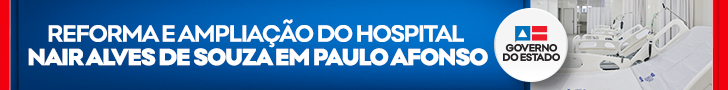 Banner governo 02