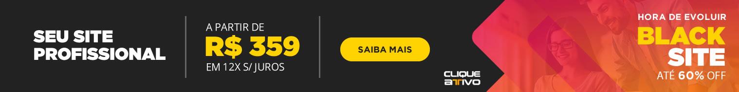 Clique menu 02