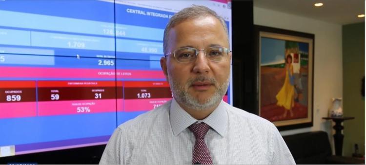 750_fabio-vilasboas-secretario-saude_202072219418144