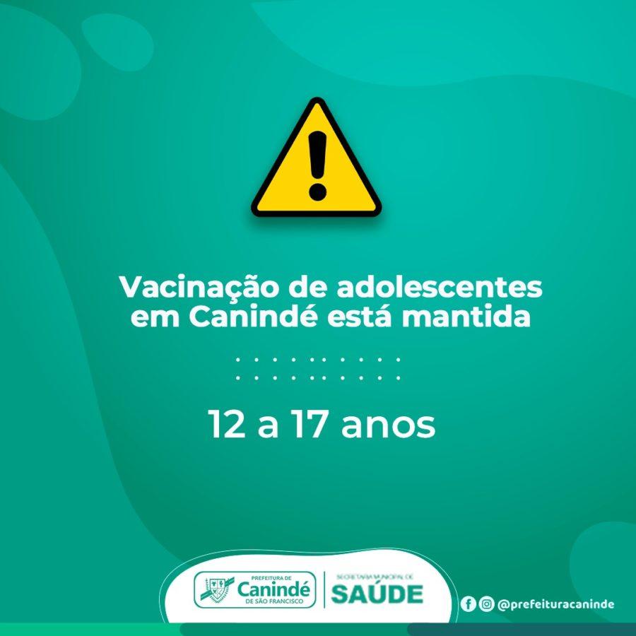 70e3655e-1277-48fc-93be-0d9b1477371f