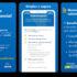 Caixa lança site e aplicativo para solicitar auxílio emergencial de R$ 600; saiba como baixar